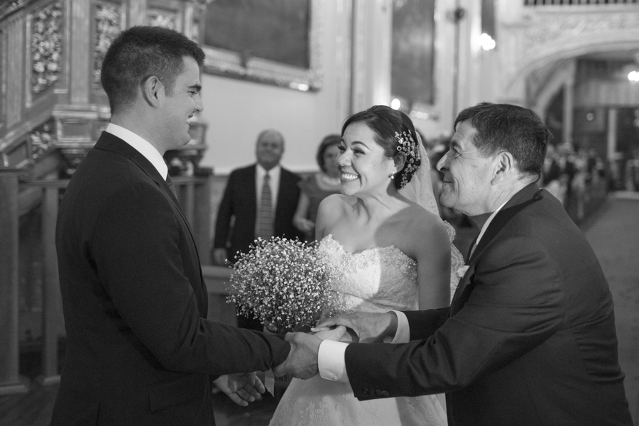 Fotografo-de-bodas-aguascalientes-zacatecas-guanajuato-vancouver-destination-weadding-photographer-mexico-vico-darin-51