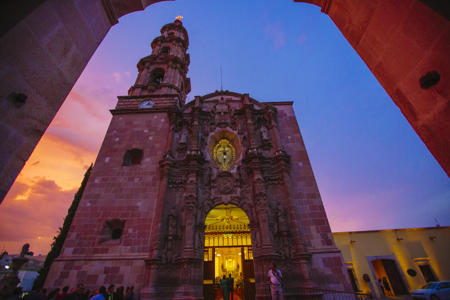 Fotografo-de-bodas-aguascalientes-zacatecas-guanajuato-vancouver-destination-weadding-photographer-mexico-vico-darin-52