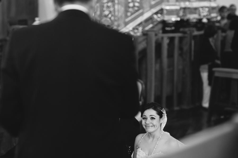 Fotografo-de-bodas-aguascalientes-zacatecas-guanajuato-vancouver-destination-weadding-photographer-mexico-vico-darin-59