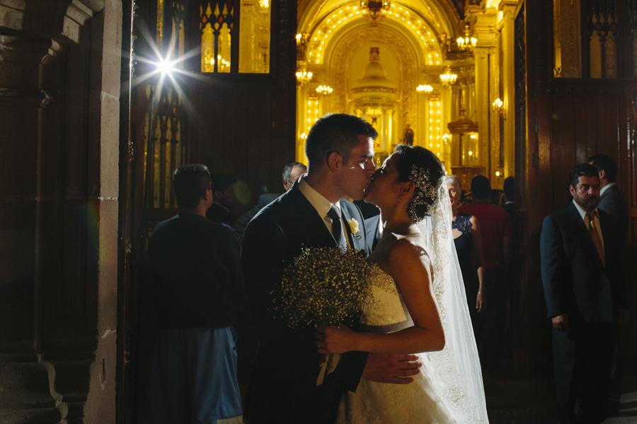 Fotografo-de-bodas-aguascalientes-zacatecas-guanajuato-vancouver-destination-weadding-photographer-mexico-vico-darin-60