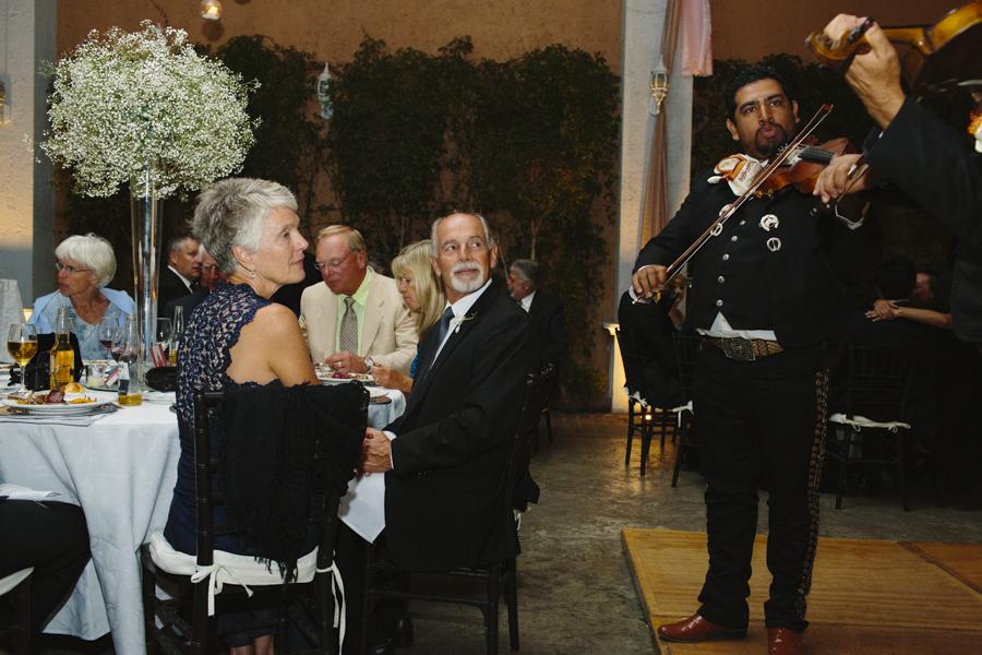 Fotografo-de-bodas-aguascalientes-zacatecas-guanajuato-vancouver-destination-weadding-photographer-mexico-vico-darin-62