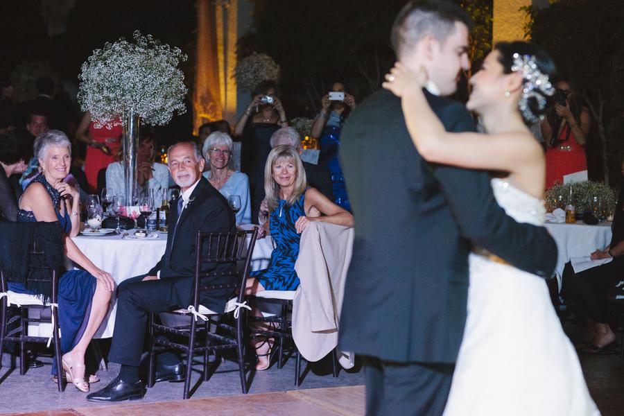 Fotografo-de-bodas-aguascalientes-zacatecas-guanajuato-vancouver-destination-weadding-photographer-mexico-vico-darin-66