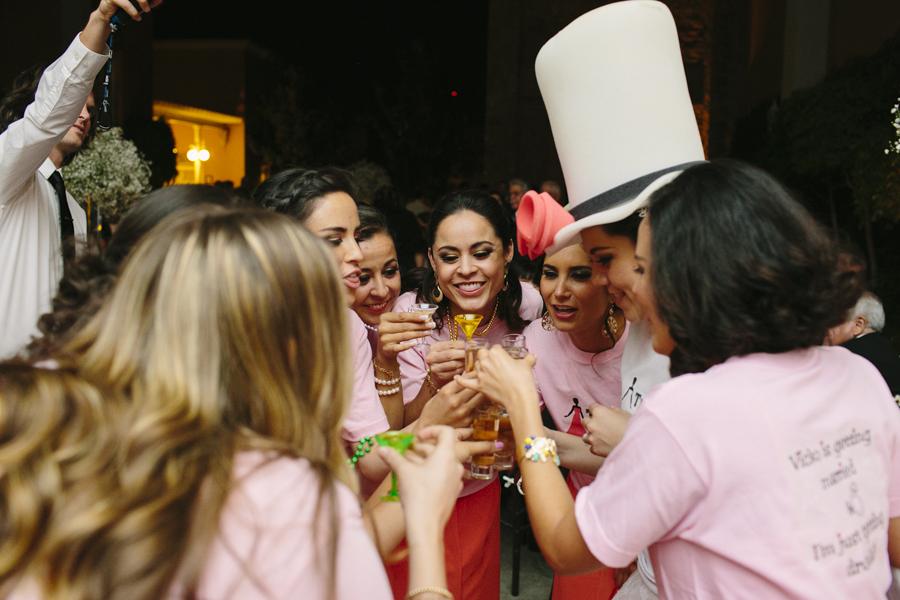Fotografo-de-bodas-aguascalientes-zacatecas-guanajuato-vancouver-destination-weadding-photographer-mexico-vico-darin-72