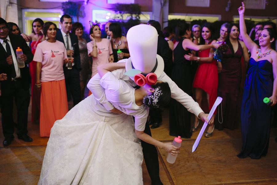 Fotografo-de-bodas-aguascalientes-zacatecas-guanajuato-vancouver-destination-weadding-photographer-mexico-vico-darin-78