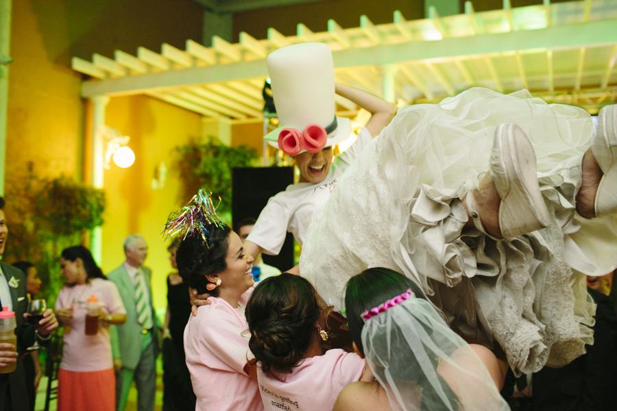 Fotografo-de-bodas-aguascalientes-zacatecas-guanajuato-vancouver