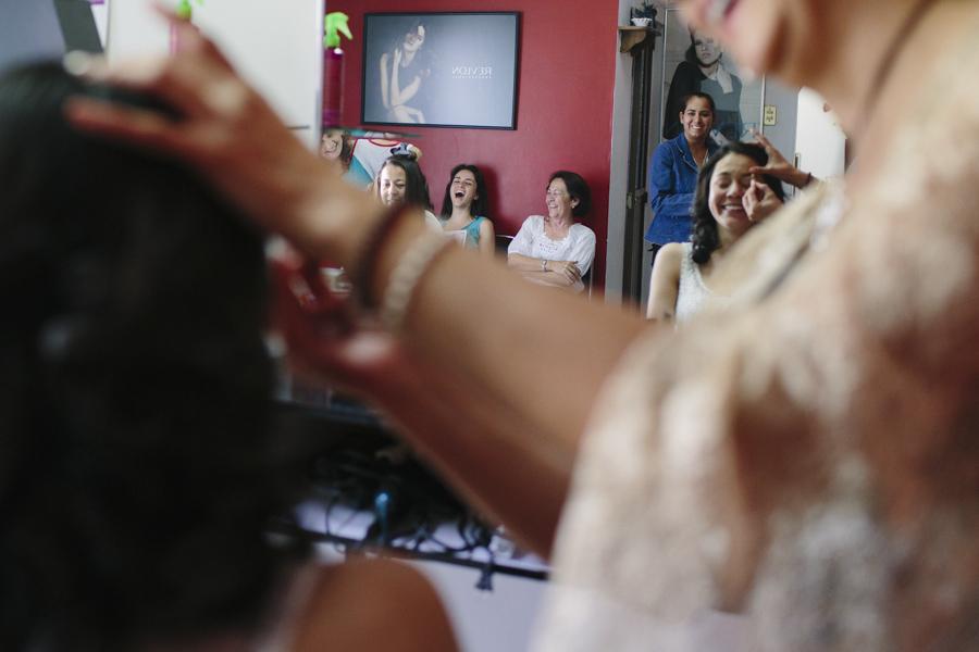 Fotografo-de-bodas-aguascalientes-zacatecas-guanajuato-vancouver-destination-weadding-photographer-mexico-vico-darin-8