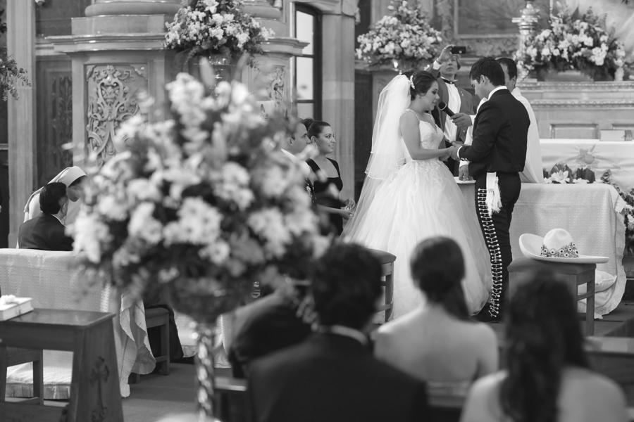 bodas-aguascalientes-fotografia-monte-olimpo