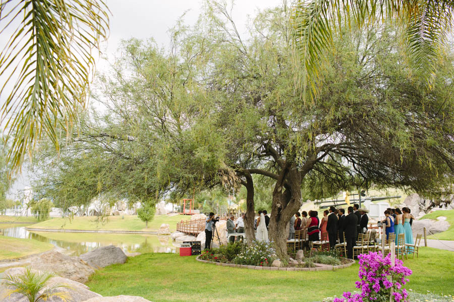 Boda-charra-fotografia--aguascalientes-charreria-lore-victor