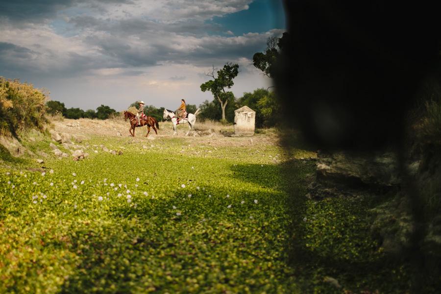 Boda-charra-fotografia--aguascalientes-charreria-lore-victor-71
