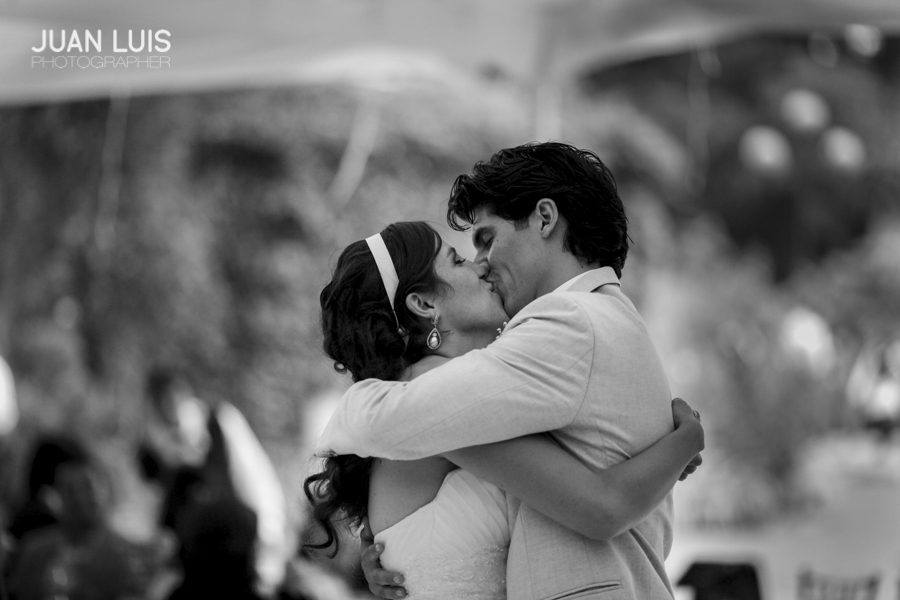 Fotografia-bodas-zacatecas-aguascalientes-nany-daniel