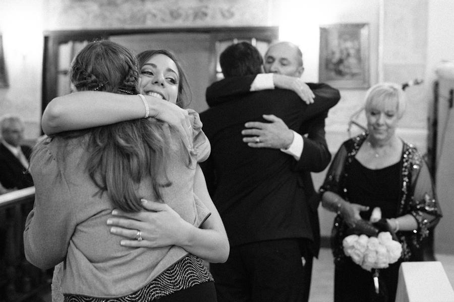Boda-argentina-casamiento-destination-wedding-photographer-argen