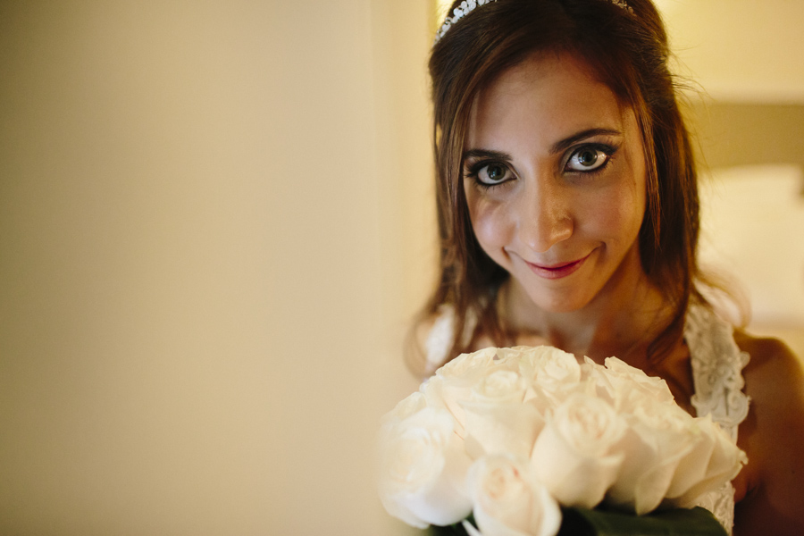 Boda-argentina-casamiento-destination-wedding-photographer-argen