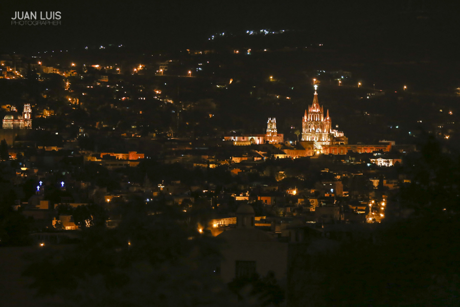 San-Jose-Lavista-San-Miguel-de-Allende-Destination-wedding-14