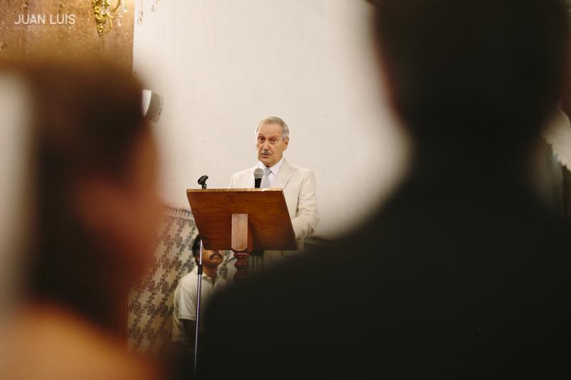 Juan Luis Gutierrez