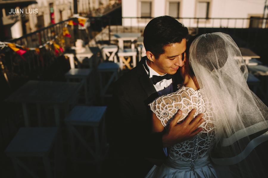 Fotografia-boda-Aguascalientes-Zacatecas-Leon-Guanajuato-Cindy-T