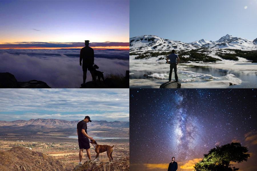 Juan-Luis-Photographer