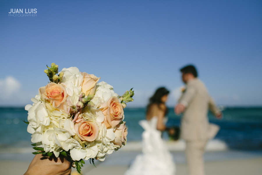 Jamaica-Wedding-Photographer-Destination-Mexico-Cancun