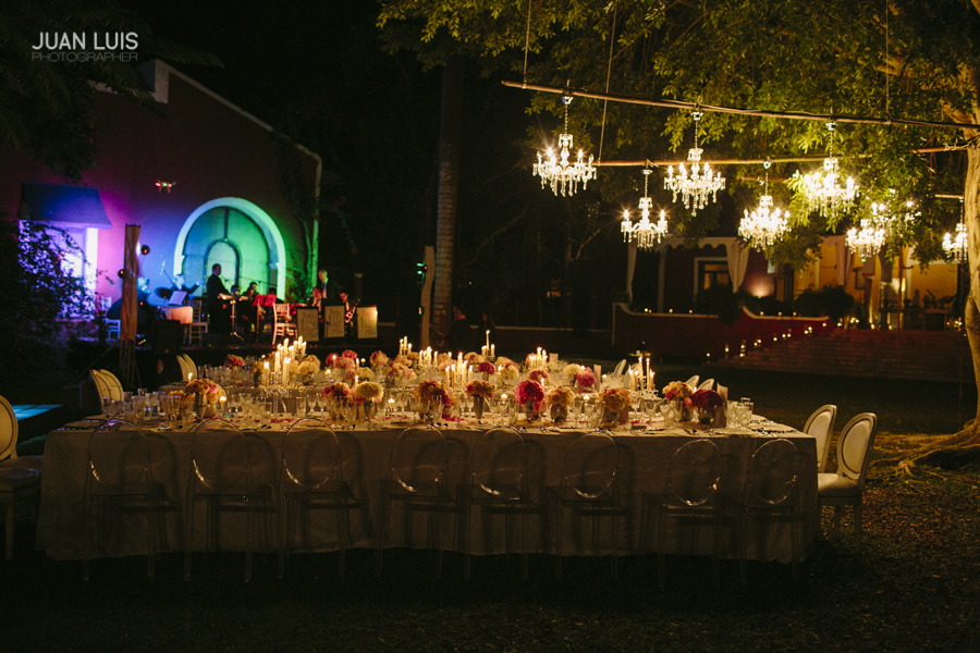 Merida-Destination-Wedding-Photographer-Hacienda-Katanchel-Encua