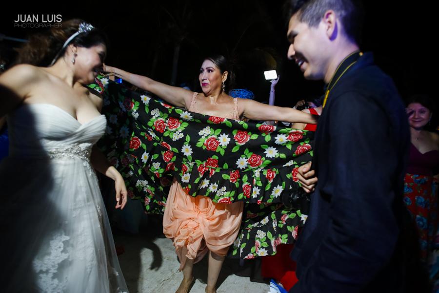 Fotografia-de-Bodas-Aguascalientes-Tips-Novia