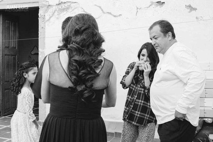 Fotografia-fotos-Quinceañera-Aguascalientes-Sweet-Sixteen-XV