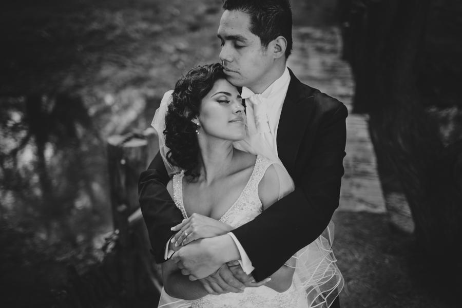 Boda Aguascalientes | Daniela + Erick