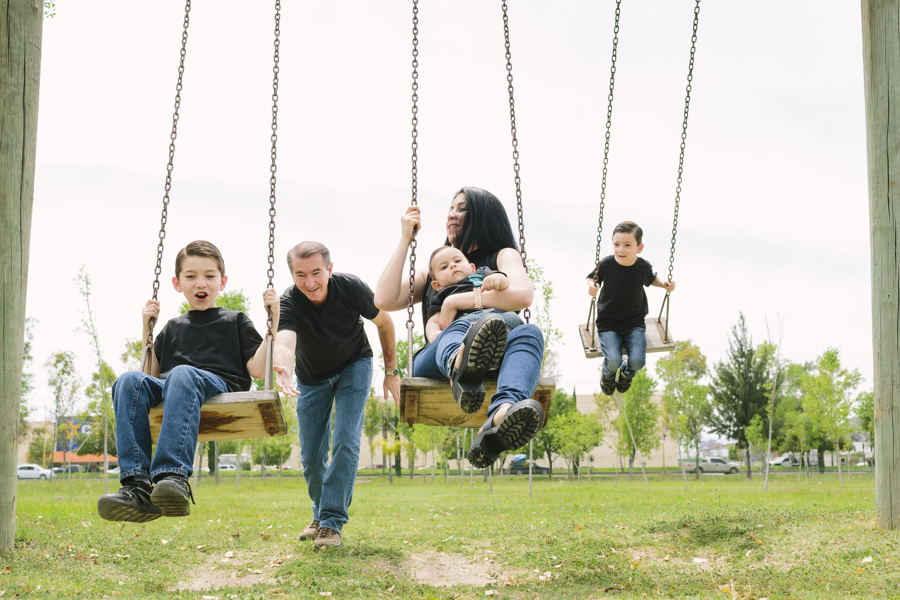 Sesion-Familiar-Fotografias-Familia-Aguascalientes-Lety-Jorge