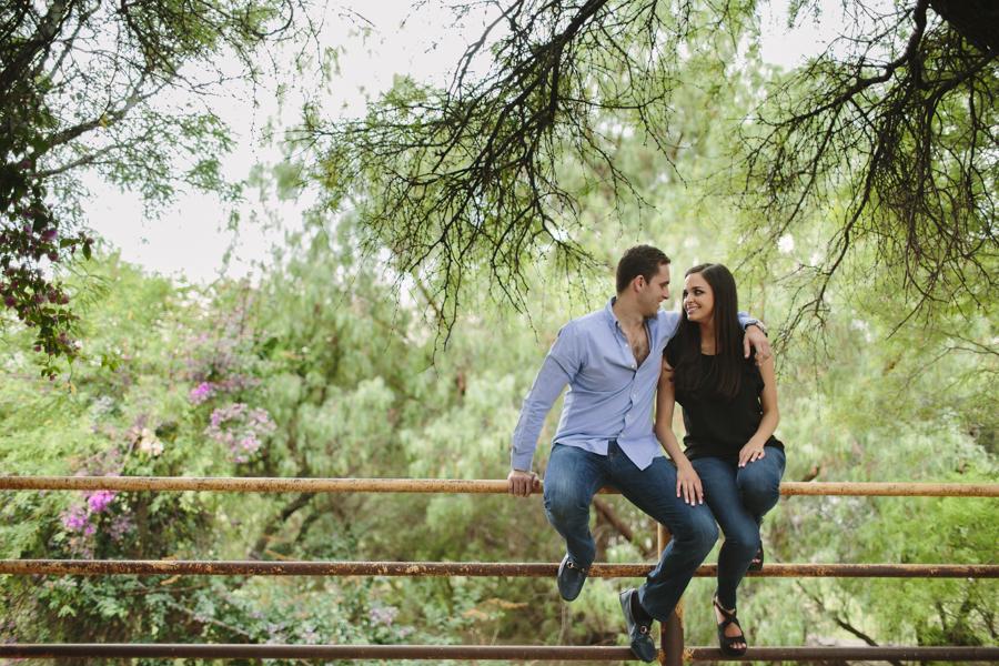 sesion-fotos-informal-casual-Aguascalientes-Fotografia-bodas-Fot