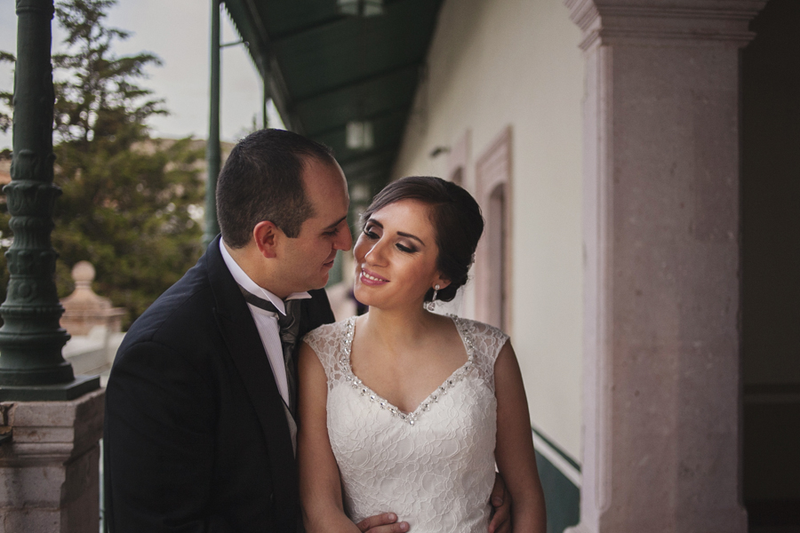 Fotografia-Bodas-Zacatecas-Wedding-Photographer-planner-dani-tom
