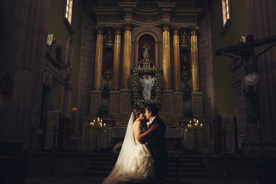 Fotografia-Bodas-Zacatecas-Wedding-Photographer-planner-delle-ch