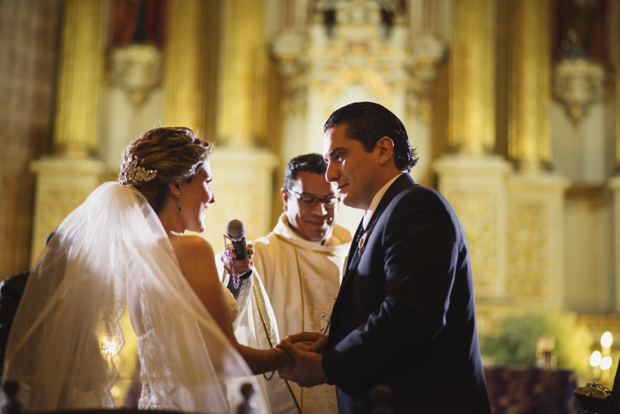 Fotografia-Bodas-Zacatecas-Wedding-Photographer-planner-sofia-al