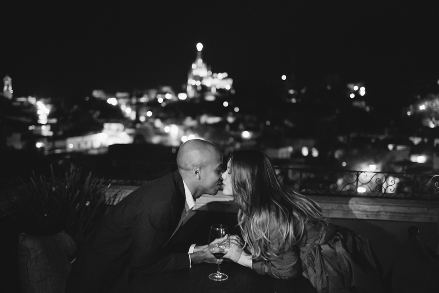 Fotografia-bodas-Casual-San-Miguel-de-Allende-Guanajuato-Fotografo-10