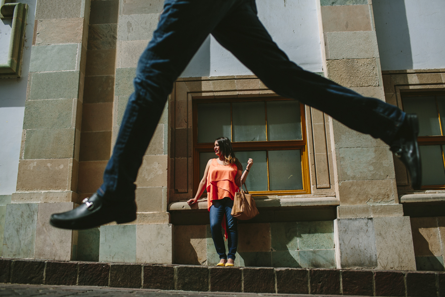 Fotografia-bodas-Casual-San-Miguel-de-Allende-Guanajuato-Fotografo-2