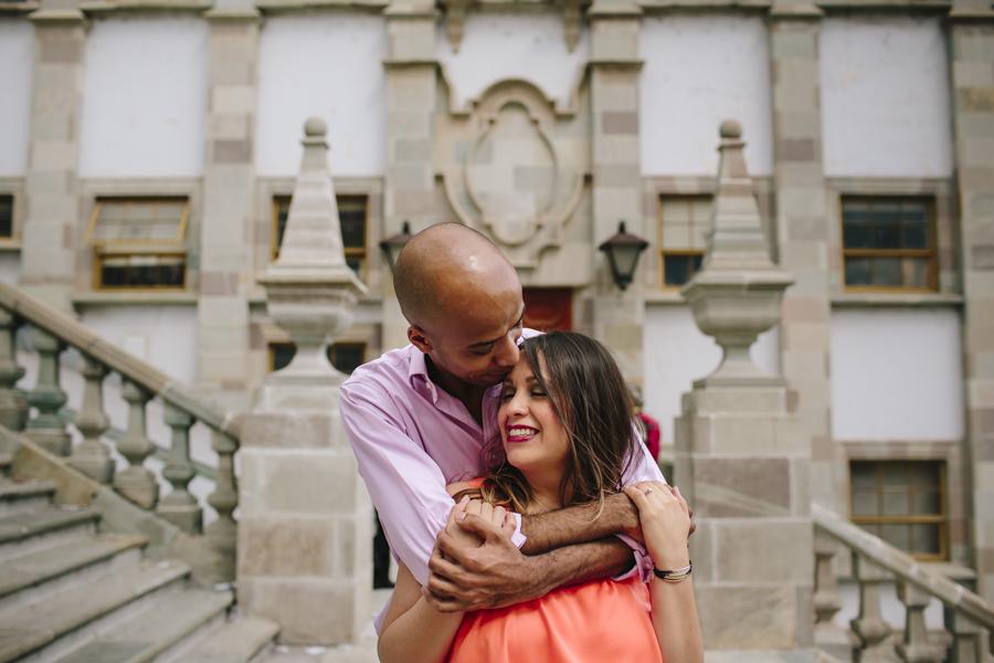 Fotografia-bodas-Casual-San-Miguel-de-Allende-Guanajuato-Fotografo-4