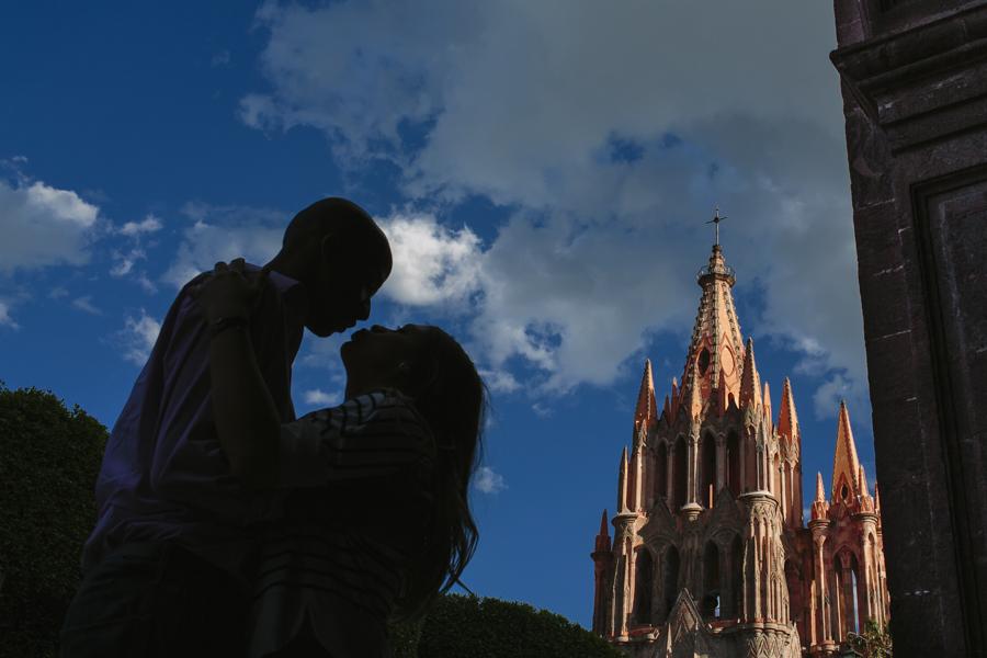 Fotografia-bodas-Casual-San-Miguel-de-Allende-Guanajuato-Fotografo-6