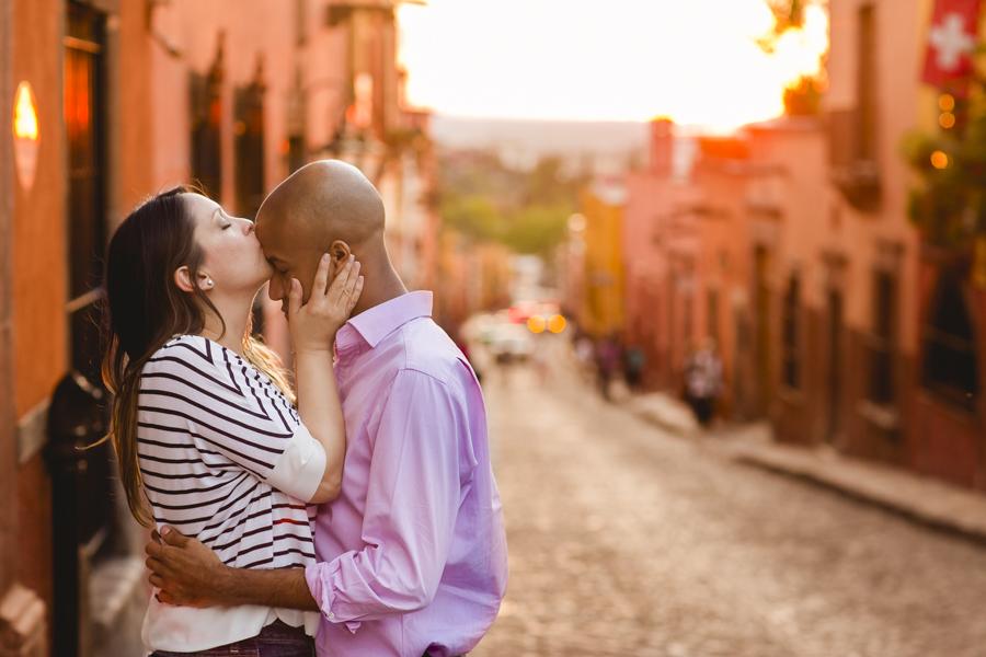 Fotografia-bodas-Casual-San-Miguel-de-Allende-Guanajuato-Fotografo-8