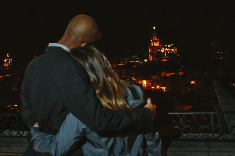 Fotografia-bodas-Casual-San-Miguel-de-Allende-Guanajuato-Fotografo-9