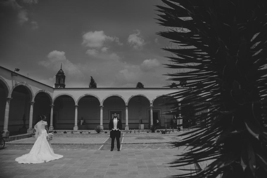 Boda-Museo-Insurgencia-Aguascalientes-Fotografia-Bodas