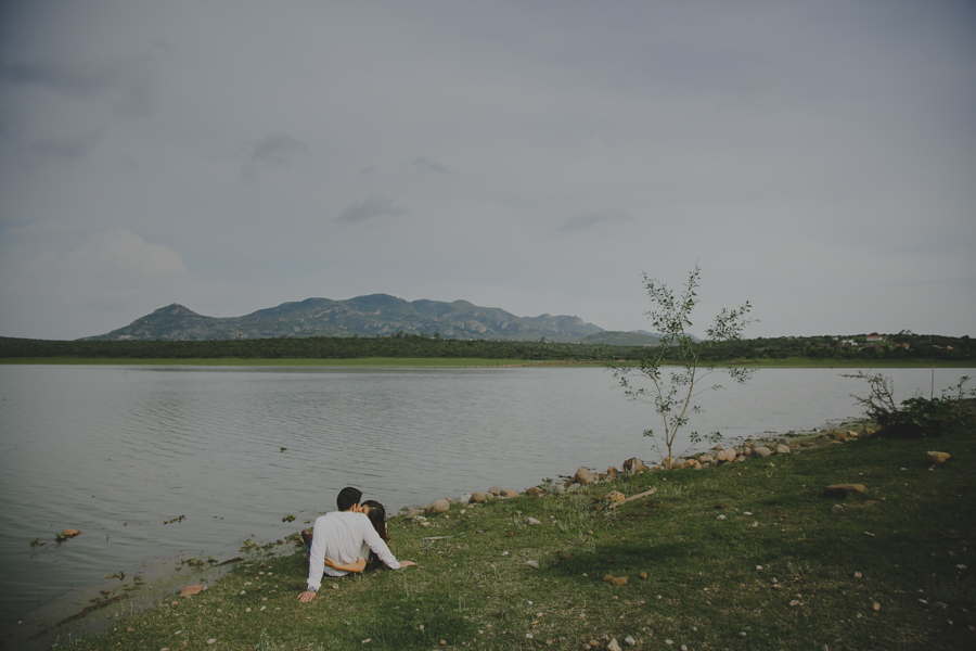 Sesion-Informal-Fotos-Boda-Pareja-Aguascalientes-San-Miguel-de-A