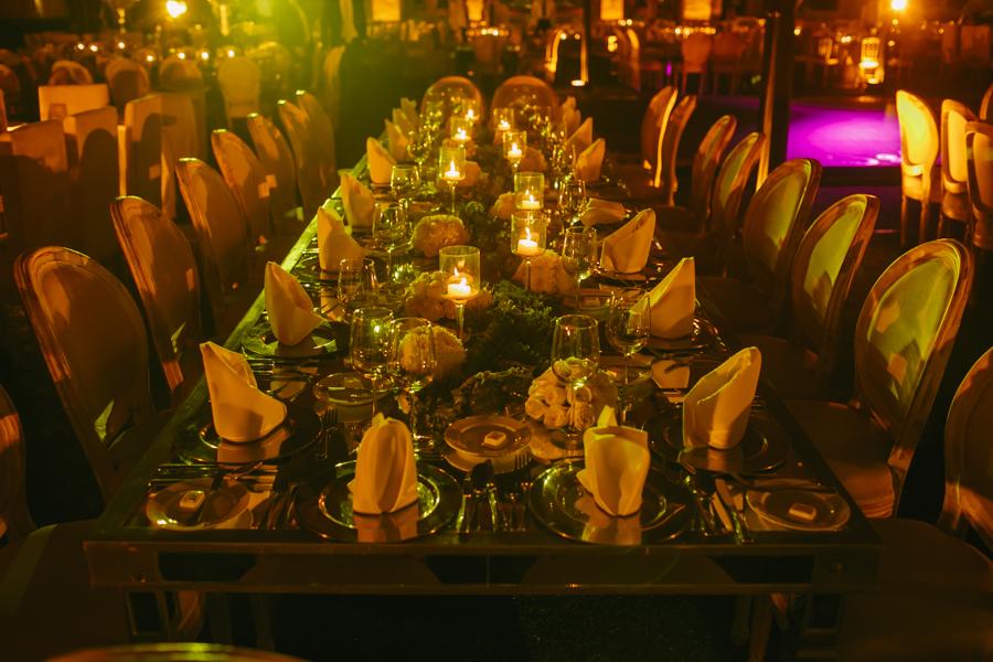 Hotel-Hilton-San-Luis-Potosi-Fotografia-Bodas-pau-mike