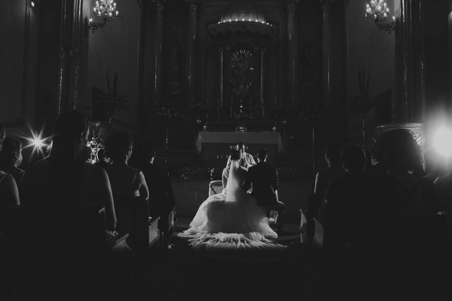 Templo-Merced-Salon-Triana-Fotos-Aguascalientes