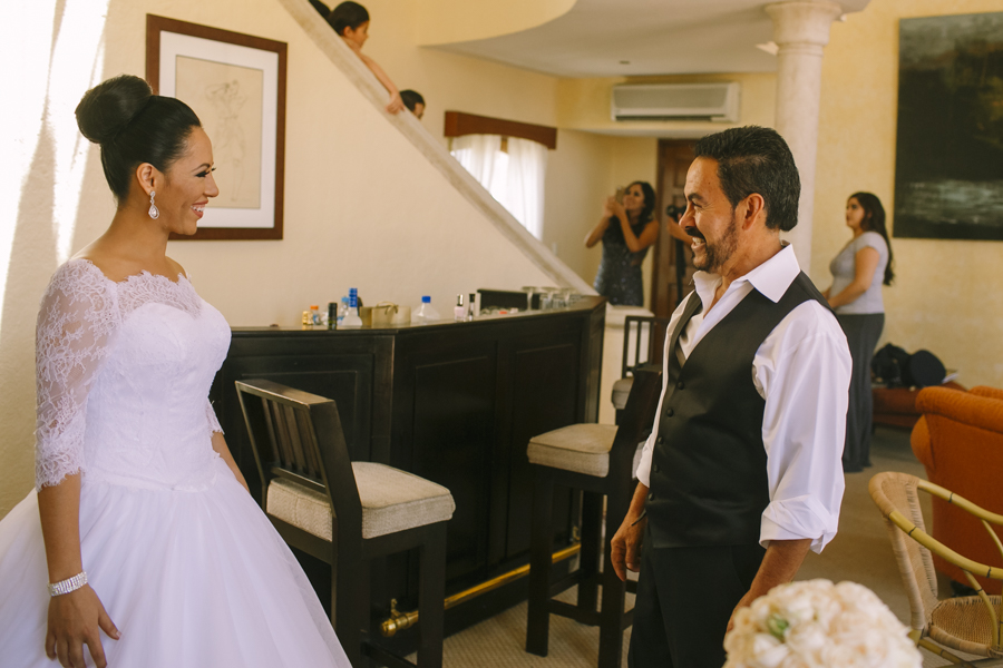 Hotel-Quinta-Real-Boda-Zacatecas-fotografia-wedding-photography