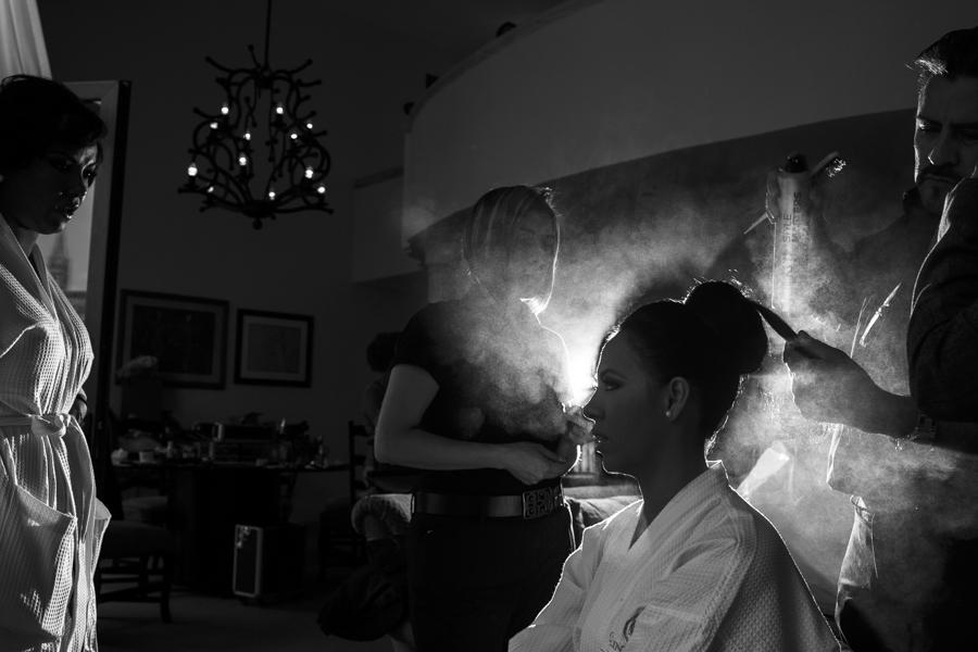 Hotel-Quinta-Real-Boda-Zacatecas-fotografia-wedding-photography