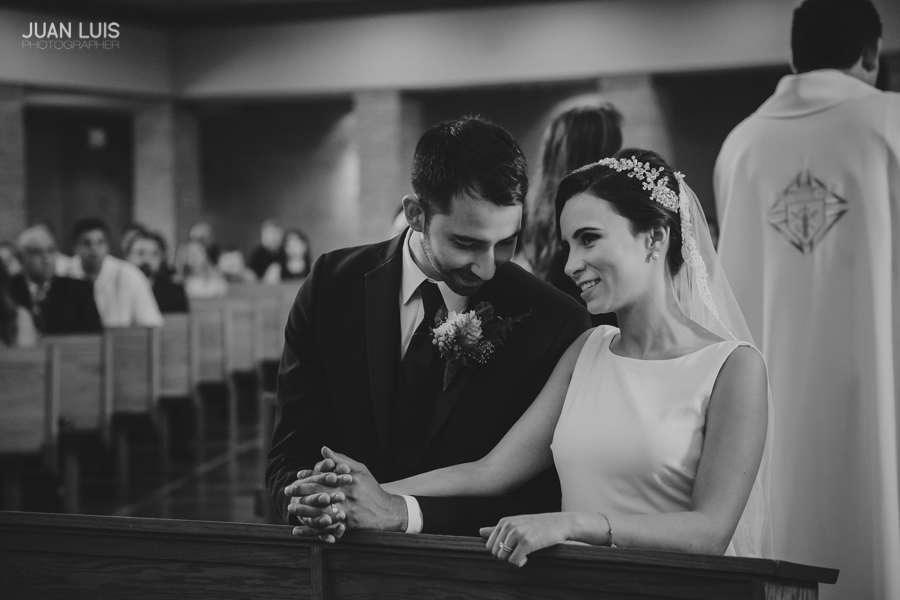 Exclusive-Wedding-Photography-chicago-Photographer