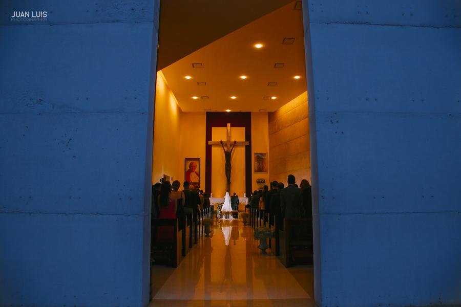 Fotografia-Boda-Aguascalientes-Fotografo-Templo-Juan -Pablo-Segu
