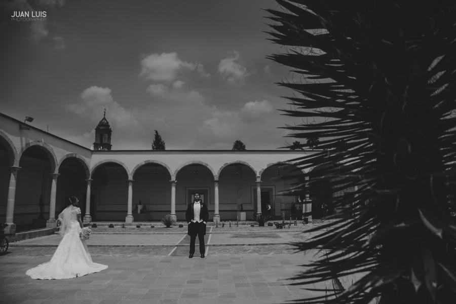 www.juanluisphotography.com