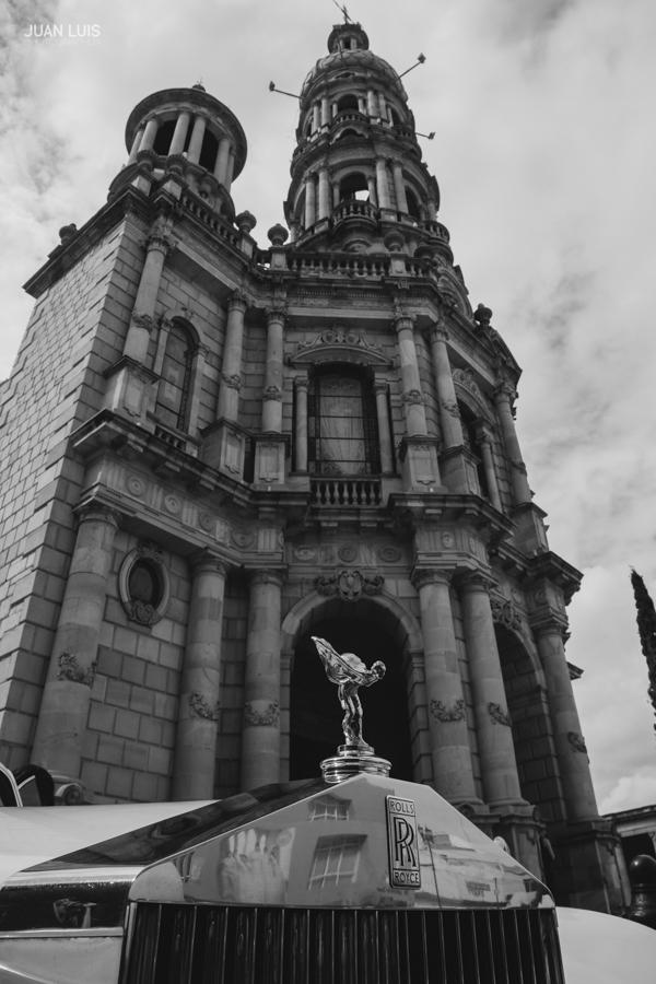 Boda-Aguascalientes-Fotografia-monica-edgar