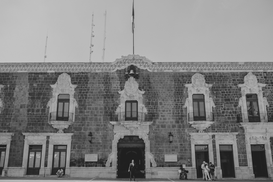 Fotografo-Bodas-Aguascalientes-chio-luis-miguel