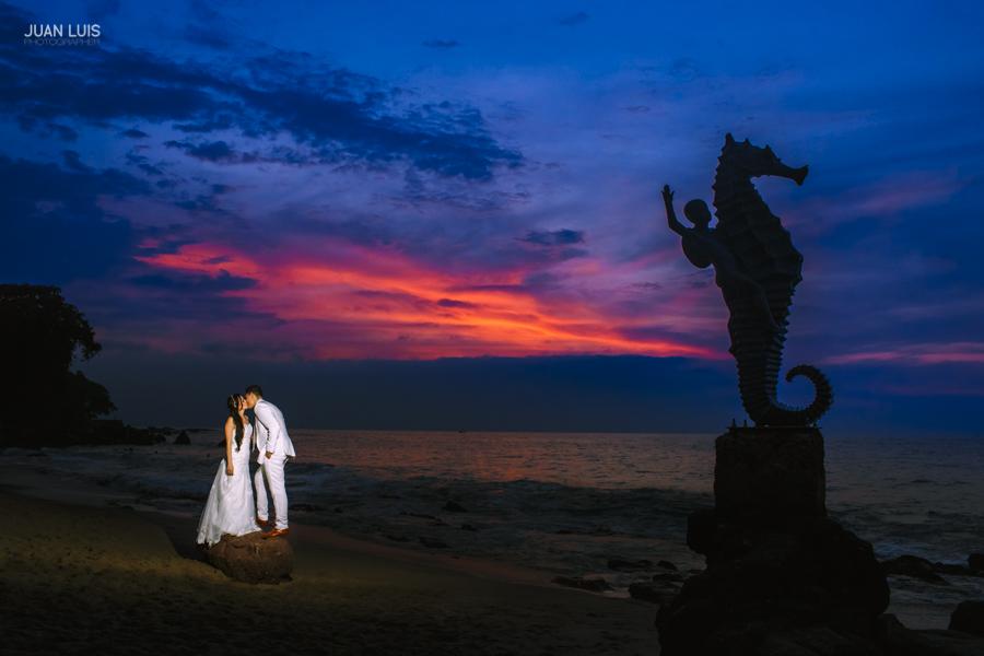 Wedding-Puerto-Vallarta Boda-caro-Miguel-1