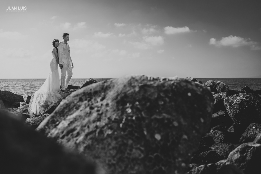 Wedding-Puerto-Vallarta Boda-caro-Miguel-2