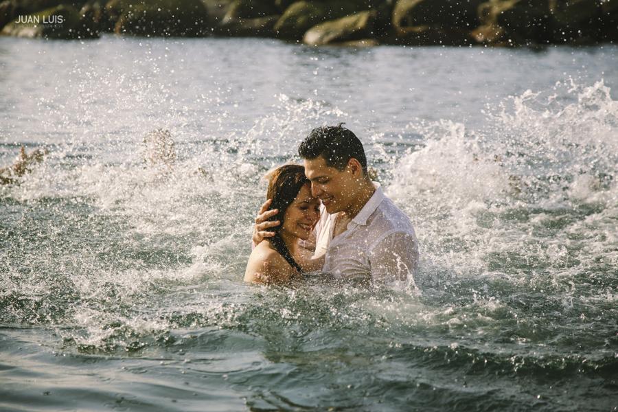 Wedding-Puerto-Vallarta Boda-caro-Miguel-3